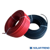 Cable-3